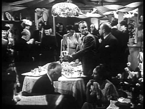 Mr. Reckless (1948) COMEDY ROMANCE