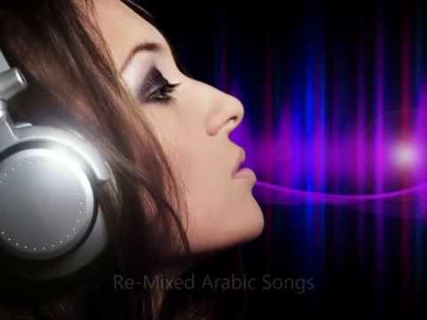 DJ M.K - Re-Mix Promo (Mohammad K. Abu-Laban - محمد أبو لبن)