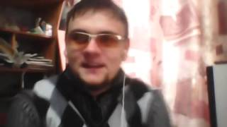 Поддельное Свидетельство о рождении Часть 2  Выданное ОПГ ЗАГС г. Железногорск(, 2016-10-12T23:03:07.000Z)