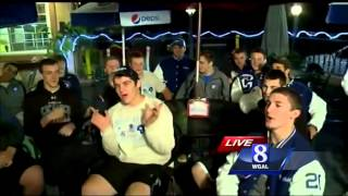WGAL Football Friday week 5 part 2