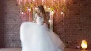 Aiva Lova - свадебное платье