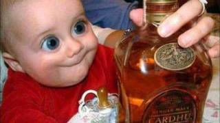 Very funny Baby pictures!  You will laugh  :D