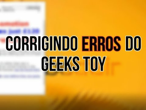 Geeks Toy - Betfair Trading Software - Betfair Software - Dutching Software