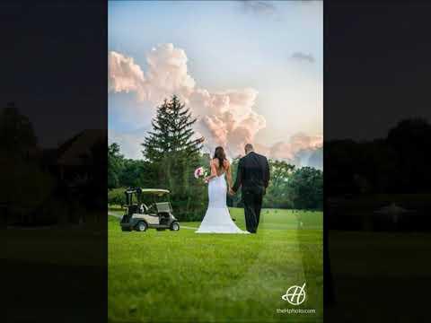 Bartlett Hills Video Wedding Tour
