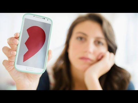 dating app age restriction