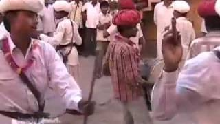 Rajasthan: Land of Kings - Lonely Planet Travel Video