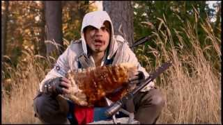 Ultimate Assassin's Creed 3 Song by Smosh