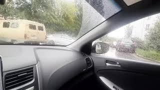 Фото Работа в Такси Новосибирск 35 заказов на изи