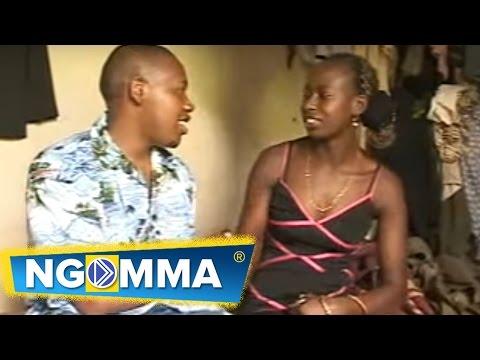 Ngethe wa Nyambura - Wambui Taririkana (Official Video)