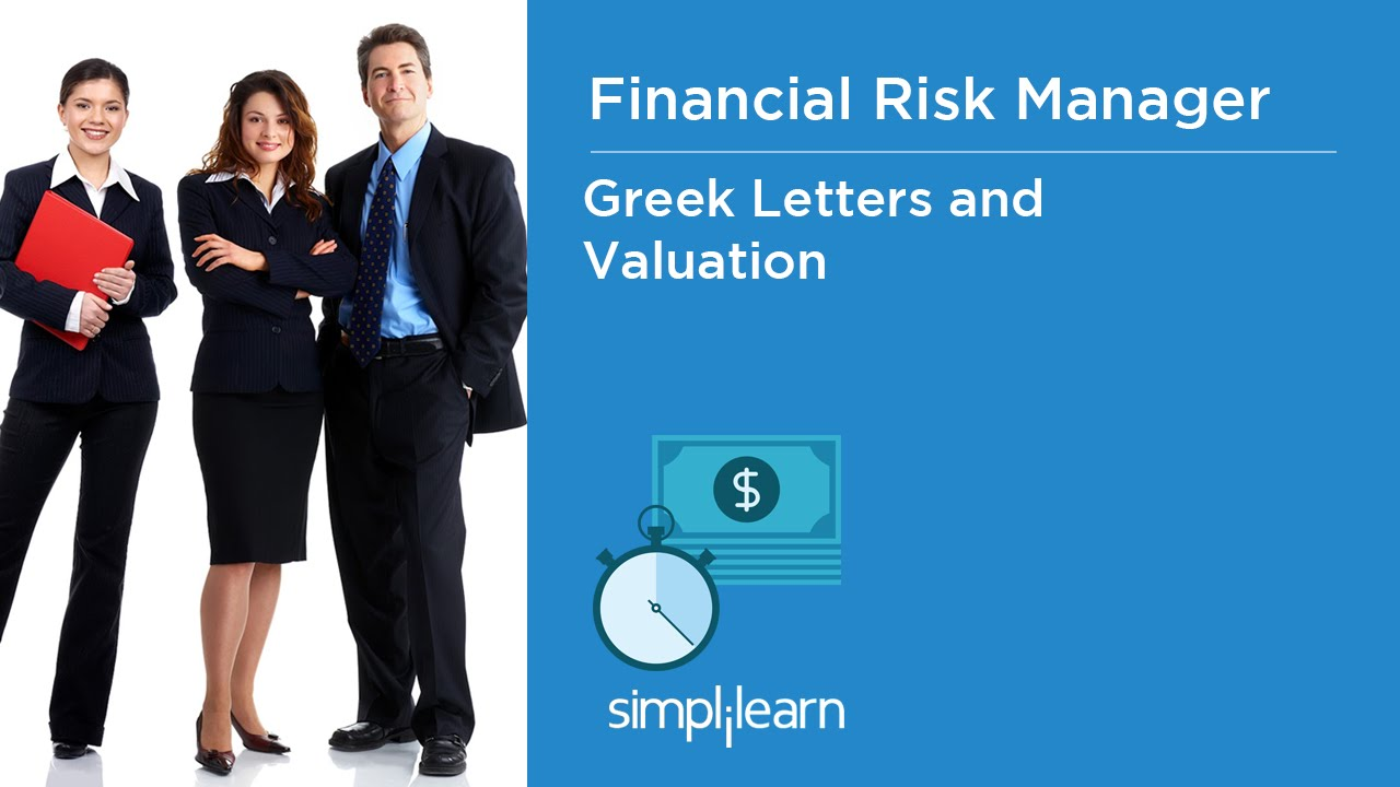 credit risk operations and performance Credit culture and risk profile with international operations are also subject to country risk and transfer loan portfolio management 5 comptroller's.