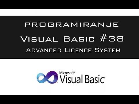 Baixar License4J - Download License4J | DL Músicas
