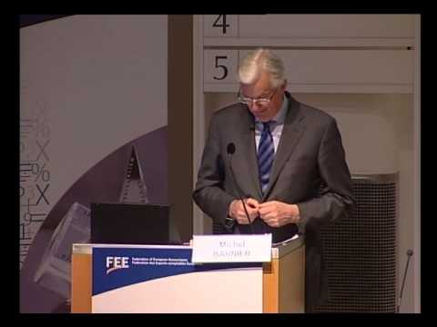 FEE Conference on Audit Policy, 30 June 2011
