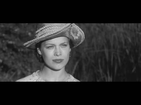 Frantz - Svensk trailer
