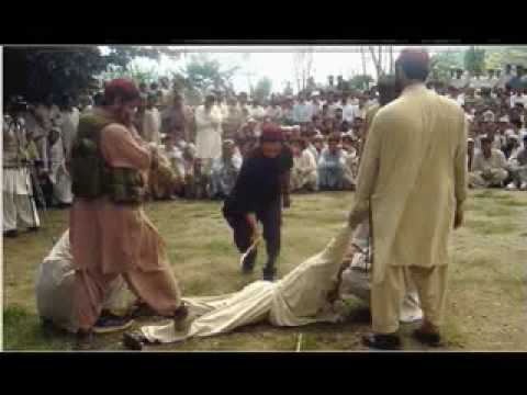 Islamic conquest of India Bloodiest in the history of World Part Two-islam in INDIA