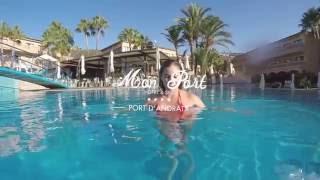 Hotel Mallorca - Mon Port Hotel & Spa - Port d'Andratx