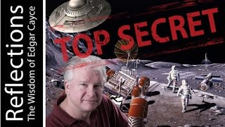 Secret Technology / Secret Aircraft & UFOs / Unusual Technology