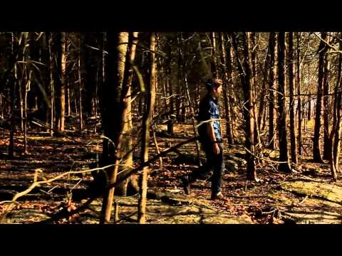 Foreign Fields - The River Kings (Official Video)