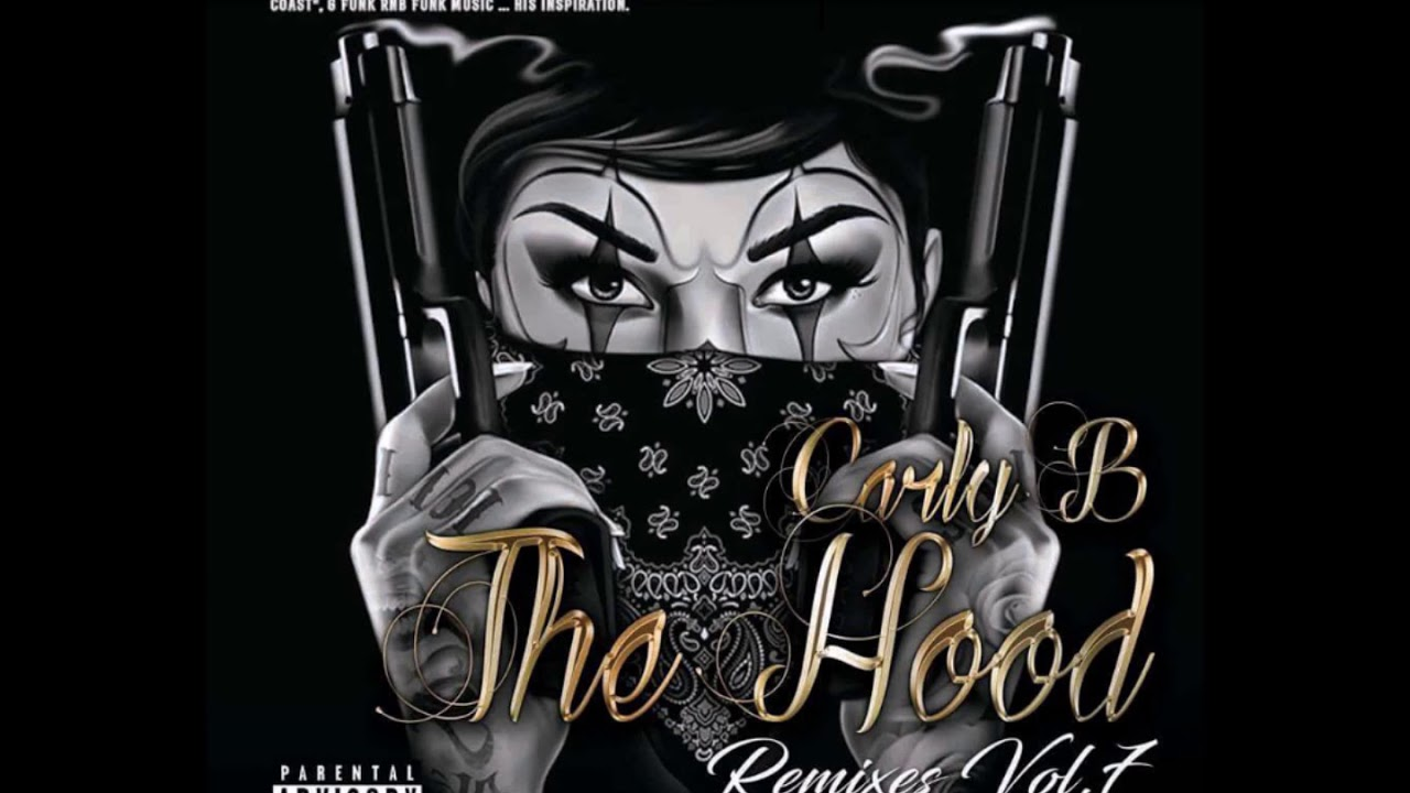 Tha Remixes Vol. 7