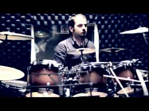 Uykusuzlar - Paint it black Cover
