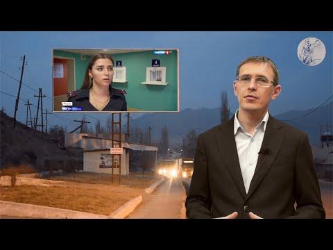 В России нельзя ездить на новых авто без номеров? 10 дней для постановки на учет отменили? Face News