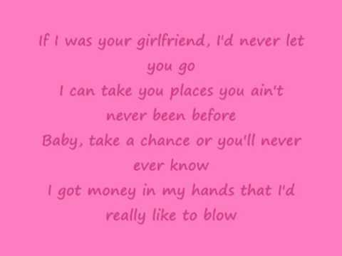 Justin Bieber - Boyfriend (Girlfriend) Karaoke Acoustic [Instrumental with lyrics]