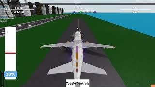 [ROBLOX] Vol FlyKutos! qui travaille!