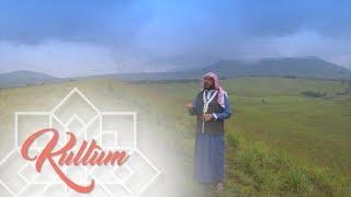 KULTUM | Syekh Ali Jaber | Dengan Membaca Ayat Kursi Menjadi Jaminan Masuk Surga [24 Mei 2019]