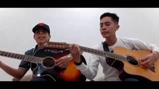 Quiero Llorar Y No Puedo/ Jonathan Lizarraga ft Francisco Lizarraga/ Dinastia Lizarraga