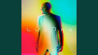 Colors Part II (Live)