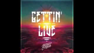 Piosenka z outra Kaiko GRiZ Gettin Live