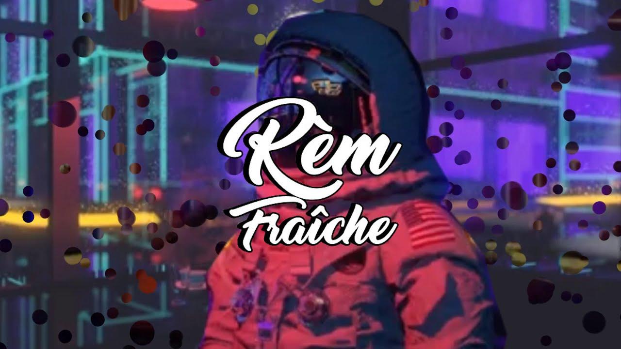 Rem Fraîche - Saved by Bells