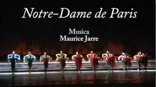 Notre-Dame de Paris (Teatro alla Scala)