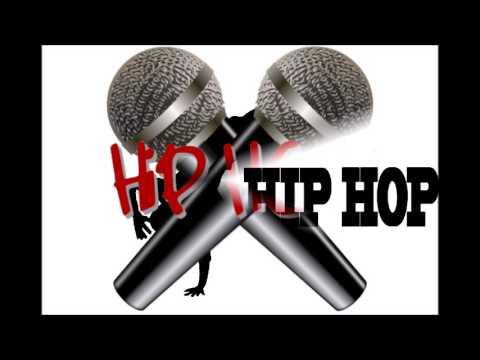 Real Rap Radio : 1-30-16