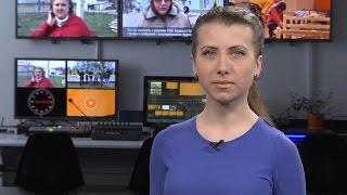 Неделя Донбасса  борьба за пенсии и русский язык продолжается