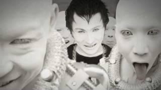 Gambar cover DJ Millo - Schizophrenik In Panik