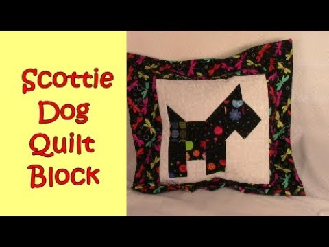 scottie-dog-quilt-block---cute-classic-quilt-block