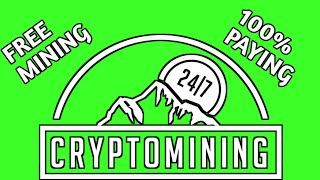 update-free-mining-with-cryptomining-100-paying-tested