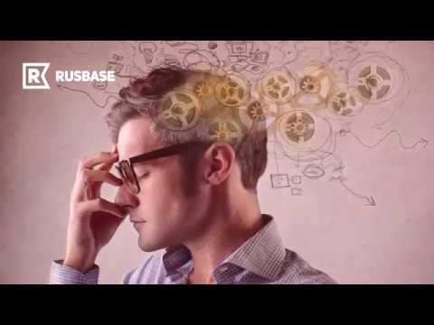 Как за 60 дней стать счастливее, здоровее и успешнее | Rusbase