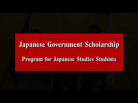 «Successful candidates of scholarship for students of Japanese language in Cambodia»