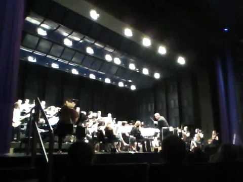 TT Munich Orchestra & Singers Summer 2010 Concert - Bohemian Raphsody