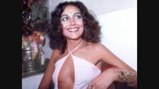 Mia Martini  Calabrisella mia (1975)