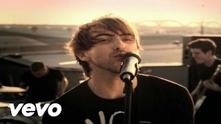 All Time Low - Time-Bomb