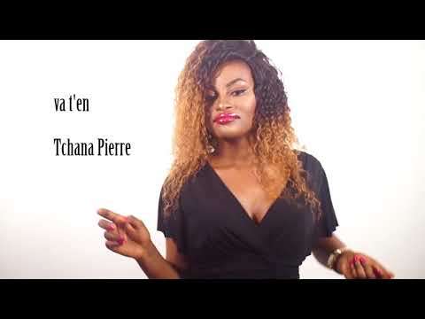 10 top Cameroonian artists we will never forget