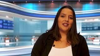 JORNAL ENSAIO - 01/2019
