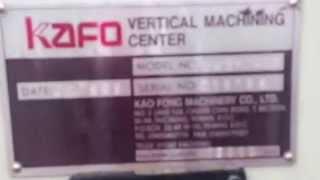 Transport maszyny-Gorlice Metrobud