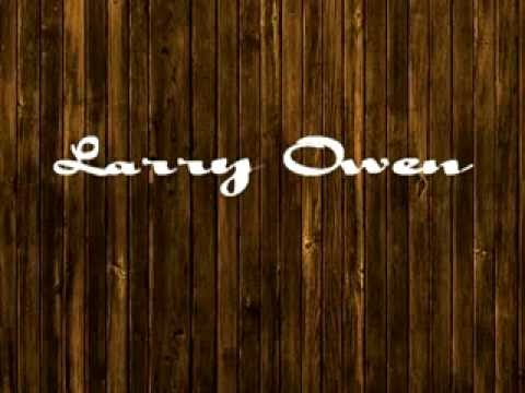Larry Owen - Royal Medic