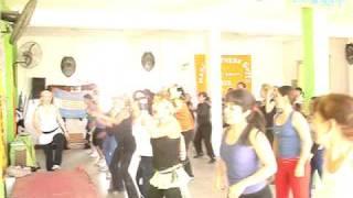 mania fitness gim - Master-septiembre2010.MPG