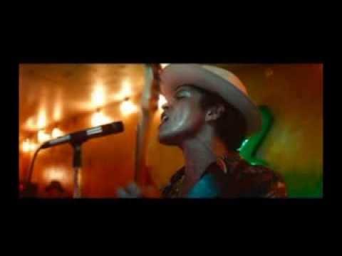 Bruno Mars - Gorilla Lyrics + Mp3 Download Link