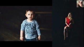 Как фотографировать детей и об освещение (видео с фотосессии с коментариями)(Мои фото: http://wedgood.ru и http://vk.com/wedgood Обзор мест для фотосессий http://lookp.ru/ инстограмм: wedgoodru Все мои видео тут:..., 2016-03-05T08:09:13.000Z)