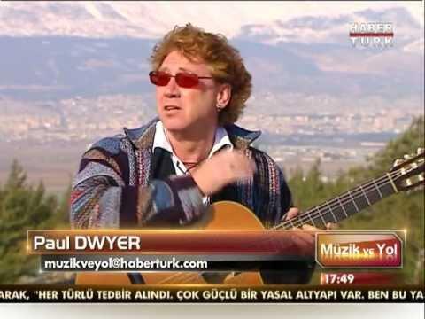 habertürk tv müzik ve yol programı kahramanmaraş ta